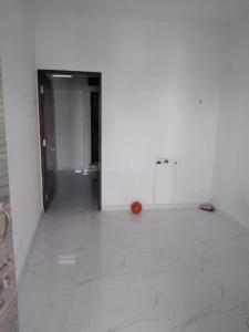 Gallery Cover Image of 150 Sq.ft 1 RK Independent Floor for rent in Ghatlodiya for 6000