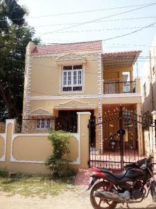 Gallery Cover Image of 1750 Sq.ft 3 BHK Independent House for rent in Narsingi for 22000