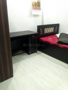 Gallery Cover Image of 250 Sq.ft 1 BHK Apartment for rent in Rajinder Nagar for 22000