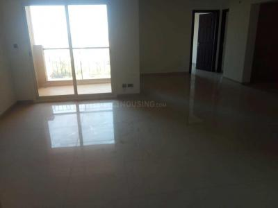 Gallery Cover Image of 2950 Sq.ft 3 BHK Apartment for rent in Jakkur for 34000