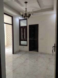 Gallery Cover Image of 750 Sq.ft 2 BHK Independent Floor for buy in Sector 7 for 3800000