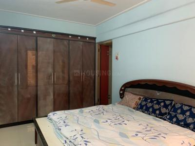 Gallery Cover Image of 965 Sq.ft 2 BHK Apartment for buy in Vasai West for 6000000