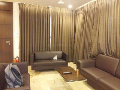 Gallery Cover Image of 4500 Sq.ft 3 BHK Independent House for rent in Vesu for 50000