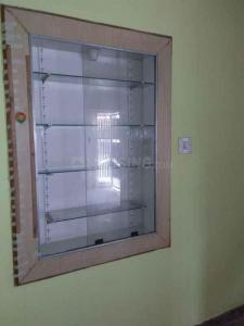 Gallery Cover Image of 700 Sq.ft 1 BHK Apartment for rent in S.G. Palya for 11000