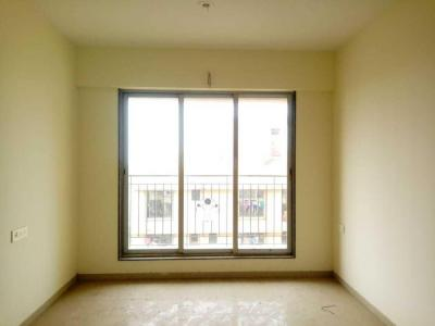 Gallery Cover Image of 1040 Sq.ft 2 BHK Apartment for rent in Ulwe for 10000