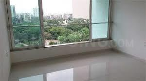 Gallery Cover Image of 1720 Sq.ft 3 BHK Apartment for rent in Govandi for 90000