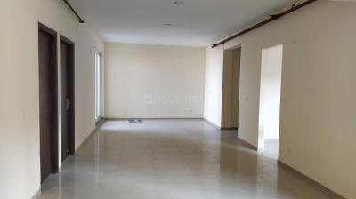 Gallery Cover Image of 1850 Sq.ft 3 BHK Apartment for rent in BPTP Park Generation, Sector 37D for 22000