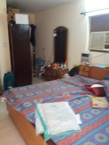 Gallery Cover Image of 310 Sq.ft 1 RK Apartment for rent in DDA Mig Flats Sarita Vihar, Sarita Vihar for 13000