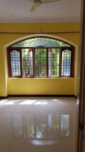 Gallery Cover Image of 1600 Sq.ft 3 BHK Independent House for rent in 5th Phase for 38000