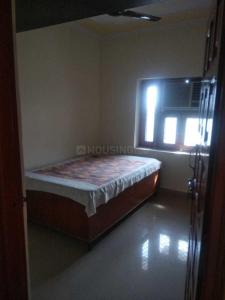 Gallery Cover Image of 385 Sq.ft 1 BHK Apartment for buy in Phi IV Greater Noida for 1500000