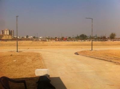 Gallery Cover Image of  Sq.ft Residential Plot for buy in Sector 89 for 9600000