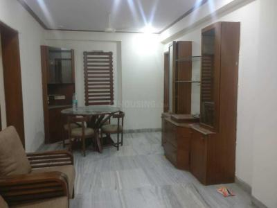 Gallery Cover Image of 900 Sq.ft 2 BHK Apartment for rent in Powai for 45000