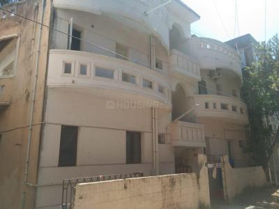 Gallery Cover Image of 2600 Sq.ft 4 BHK Independent House for buy in Sholinganallur for 18400000