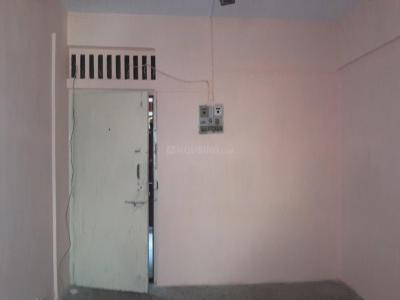 Gallery Cover Image of 450 Sq.ft 1 BHK Apartment for buy in Goregaon East for 8000000