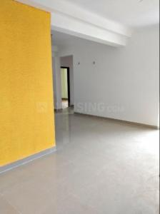Gallery Cover Image of 950 Sq.ft 2 BHK Apartment for rent in Sector 120 for 10500