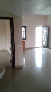 Gallery Cover Image of 1300 Sq.ft 2 BHK Independent House for rent in Mallapur for 16000