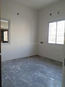 Gallery Cover Image of 1200 Sq.ft 3 BHK Apartment for buy in Vishveshwaraya Nagar for 22000000