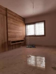 Gallery Cover Image of 750 Sq.ft 1 BHK Independent Floor for rent in LB Nagar for 10000