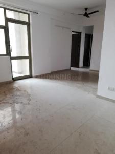 Gallery Cover Image of 1664 Sq.ft 3 BHK Apartment for rent in Sector 70 for 22000