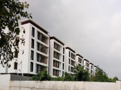 Gallery Cover Image of 1505 Sq.ft 3 BHK Apartment for buy in Alandur for 14201180