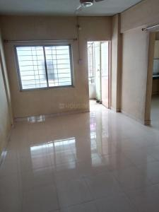 Gallery Cover Image of 580 Sq.ft 1 BHK Apartment for buy in Ambegaon Pathar for 2500000