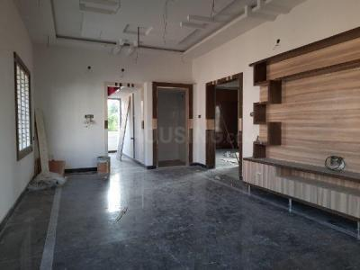 Gallery Cover Image of 4000 Sq.ft 7 BHK Independent House for buy in Vidyaranyapura for 19500000
