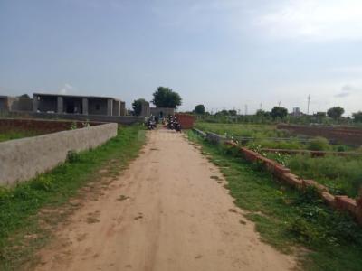 2070 Sq.ft Residential Plot for Sale in Noida Extension, Greater Noida