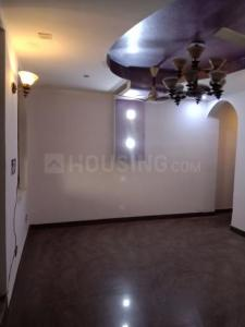 Gallery Cover Image of 600 Sq.ft 2 BHK Independent Floor for buy in Govindpuri for 2300000