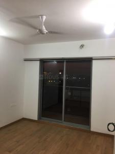 Gallery Cover Image of 1005 Sq.ft 2 BHK Apartment for rent in Andheri East for 45000