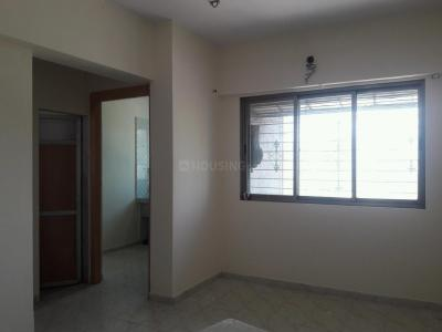Gallery Cover Image of 350 Sq.ft 1 RK Apartment for buy in Chembur for 6000000