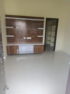 Gallery Cover Image of 800 Sq.ft 1 BHK Apartment for rent in Ace Ultima 1 Kondapur, Kondapur for 14000