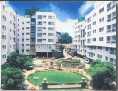 Gallery Cover Image of 1000 Sq.ft 2 BHK Apartment for rent in Suryaprabha Garden Apartment, Gultekdi for 20000