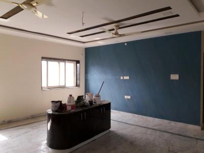 Gallery Cover Image of 1600 Sq.ft 3 BHK Independent Floor for rent in Happy Homes Colony for 25000