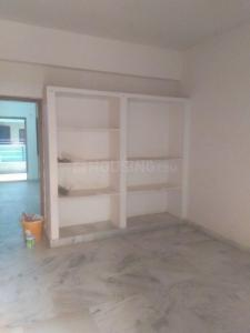 Gallery Cover Image of 1200 Sq.ft 2 BHK Apartment for rent in Kukatpally for 13000