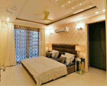 Gallery Cover Image of 2200 Sq.ft 3 BHK Independent Floor for buy in Sector 67 for 13000000