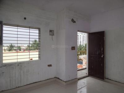 Gallery Cover Image of 550 Sq.ft 1 BHK Apartment for rent in J P Nagar 7th Phase for 11000