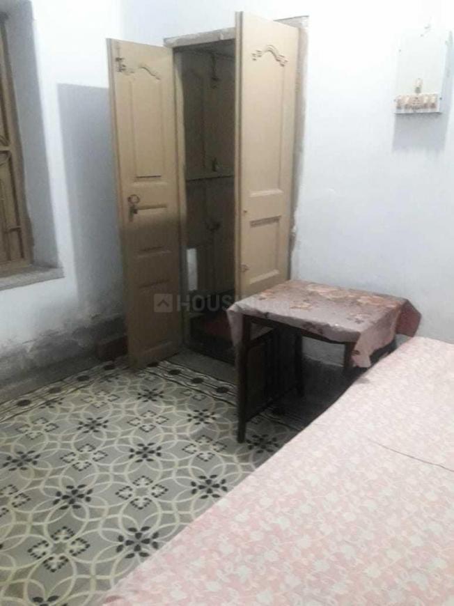 Bedroom Image of PG 4271995 Bangur Avenue in Bangur Avenue