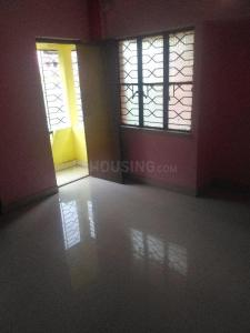 Gallery Cover Image of 750 Sq.ft 2 BHK Independent House for rent in Paschim Putiary for 8000