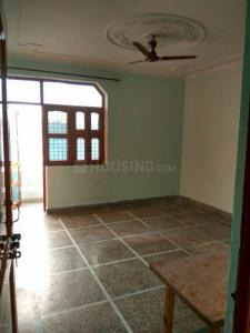 Gallery Cover Image of 1700 Sq.ft 1 BHK Villa for rent in Sector 10 for 10500