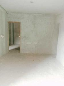 Gallery Cover Image of 2400 Sq.ft 4 BHK Independent Floor for buy in Sector 52 for 16500000