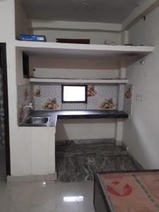 Gallery Cover Image of 350 Sq.ft 1 BHK Apartment for rent in Sarita Vihar for 5000