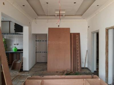 Gallery Cover Image of 1000 Sq.ft 2 BHK Independent House for buy in Battarahalli for 6750000
