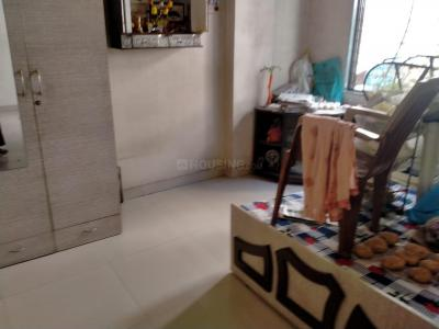 Gallery Cover Image of 900 Sq.ft 2 BHK Apartment for buy in Nerul for 7500000