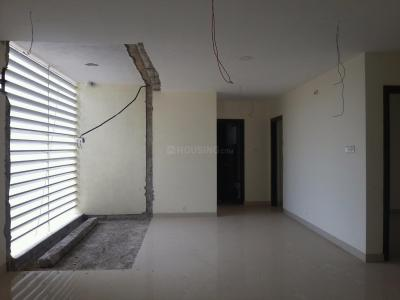 Gallery Cover Image of 1250 Sq.ft 3 BHK Apartment for buy in Banashankari for 7500000