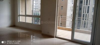 Gallery Cover Image of 1700 Sq.ft 3 BHK Apartment for rent in Sector 110A for 29500