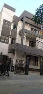 Gallery Cover Image of 2500 Sq.ft 3 BHK Independent Floor for rent in DLF Phase 1, DLF Phase 1 for 45000
