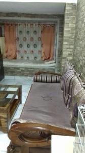 Gallery Cover Image of 505 Sq.ft 1 BHK Apartment for buy in Zohra Agadi Nagar, Andheri West for 8000000