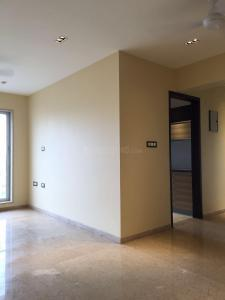 Gallery Cover Image of 1600 Sq.ft 3 BHK Apartment for rent in Veena Crest, Andheri West for 75000