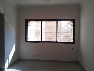Gallery Cover Image of 620 Sq.ft 1 BHK Apartment for buy in Powai for 11500000