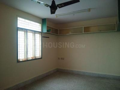 Gallery Cover Image of 1150 Sq.ft 2 BHK Independent Floor for rent in Chandra Layout Extension for 18000